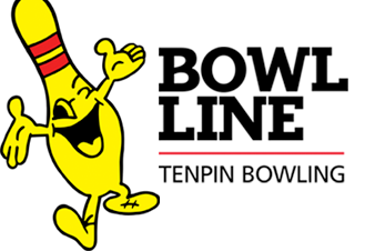 Bowl Line Ten Pin Bowling Ltd